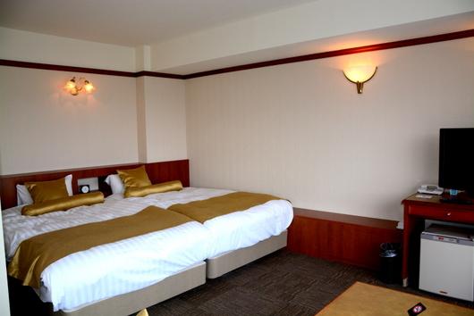 1-15.03.20 ホテル鳥羽小涌園-2.jpg