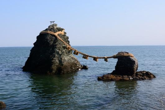 1-15.03.20 夫婦岩.jpg