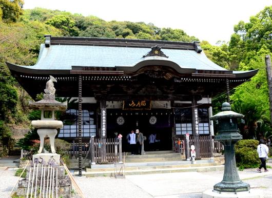 1-15.05.08 10番 切幡寺-1.jpg