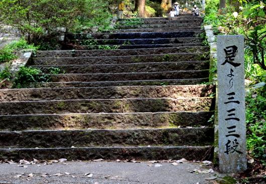 1-15.05.08 10番 切幡寺-2.jpg