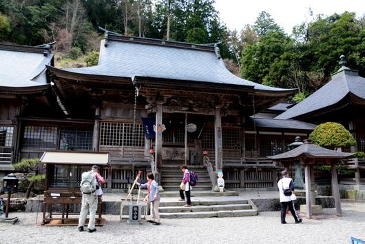1-15.05.11 12番 焼山寺-1.jpg