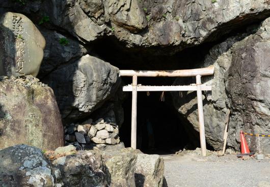 1-15.06.01 24番 最御埼寺-2.jpg