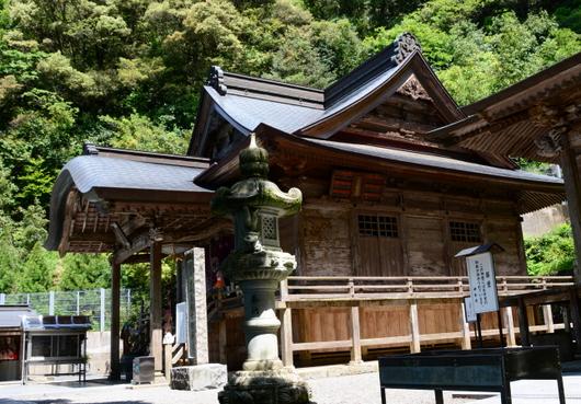 1-15.06.03 27番 神峯寺-1.jpg