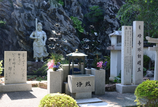 1-15.06.16 32番 禅師峰寺-2.jpg