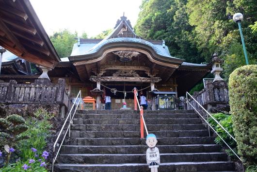 1-15.06.19 35番 清瀧寺-1.jpg