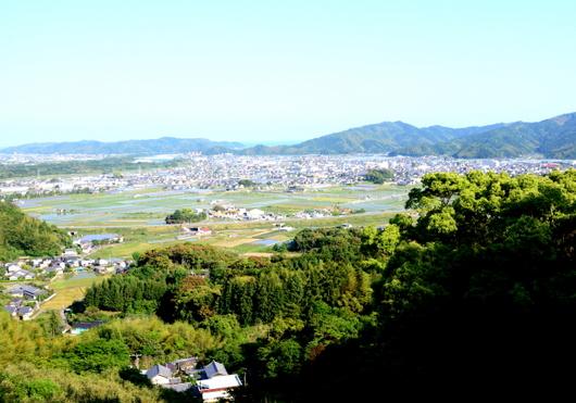 1-15.06.19 35番 清瀧寺-2.jpg