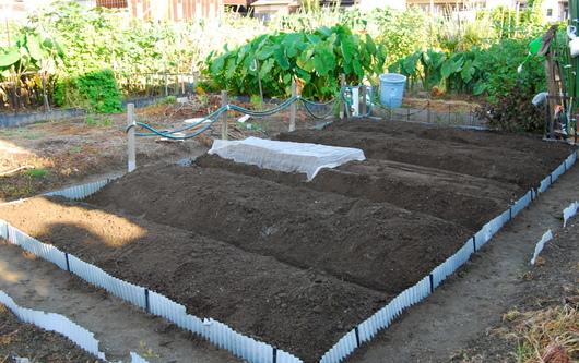 1-15.09.02 家庭菜園-5.jpg