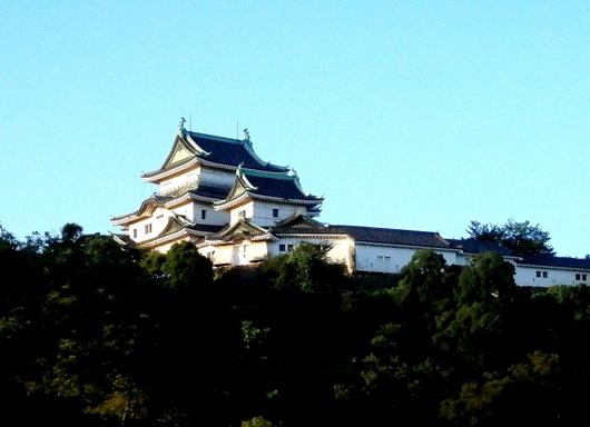 1-15.09.19 和歌山城.jpg