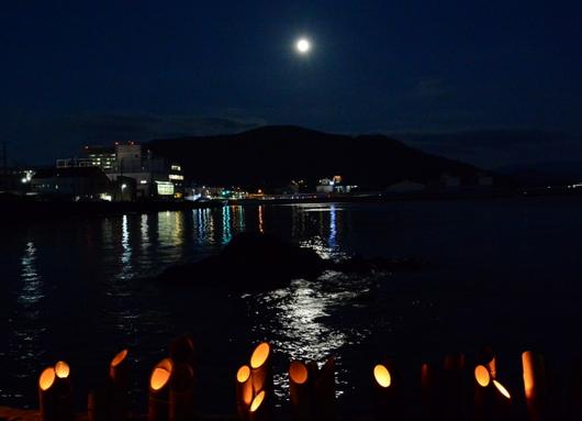 1-15.09.28 観月会竹灯夜-1.jpg