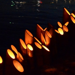 1-15.09.28 観月会竹灯夜-3.jpg