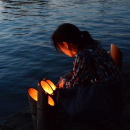 1-15.09.28 観月会竹灯夜-4.jpg