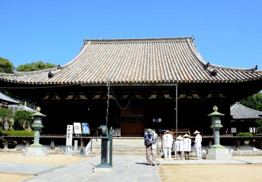 1-15.11.01 52番 太山寺-1.jpg