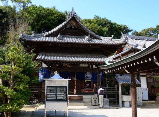 1-15.11.11 56番 泰山寺-1.jpg