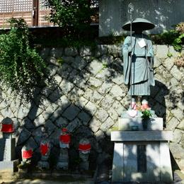 1-15.11.11 57番 栄福寺-3.jpg