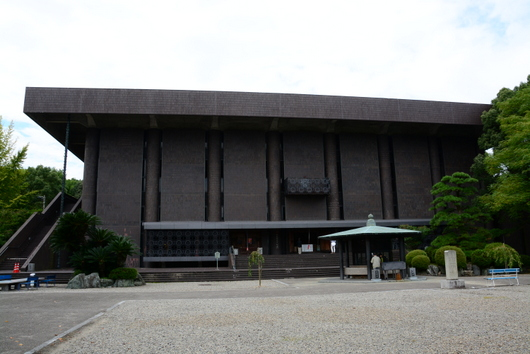 1-15.11.23 61番 香園寺-1.jpg