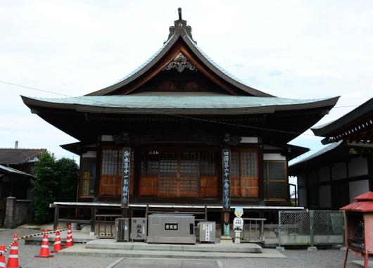 1-15.11.26 62番 宝寿寺-1.jpg