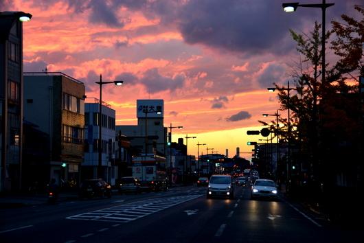 1-15.11.29 一昨日の夕焼け.jpg