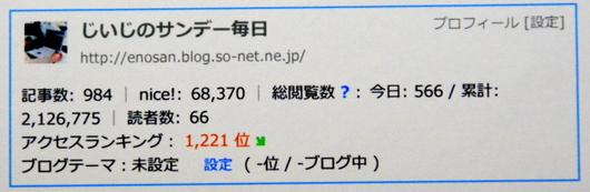 1-15.12.30 ブログレポート-3.jpg