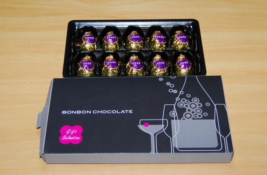 1-16.02.13 ボンボン チョコレート.jpg