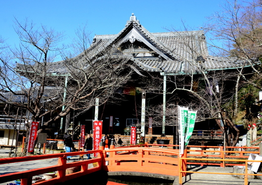 1-16.03.10 2番 紀三井寺本堂.jpg