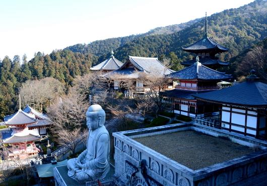 1-16.03.24 6番 壺阪寺全景.jpg