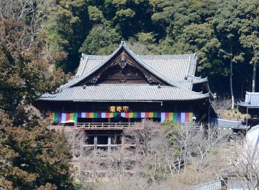 1-16.04.05 8番 長谷寺本堂.jpg