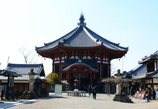 1-16.04.07 9番 南円堂本堂.jpg