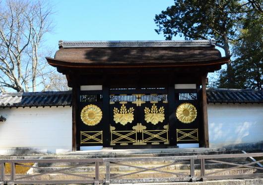 1-16.04.20 11番 醍醐寺三宝院唐門.jpg