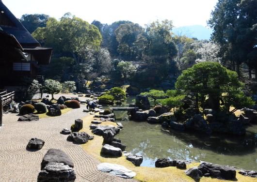 1-16.04.20 11番 醍醐寺三宝院庭園.jpg