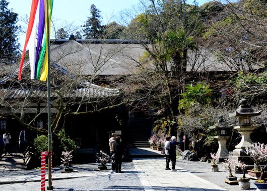 1-16.05.02 13番 石山寺本堂.jpg