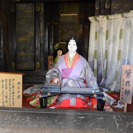 1-16.05.02 13番 石山寺紫式部源氏の間-2.jpg