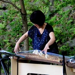 1-16.05.10 箏曲合奏-2.jpg