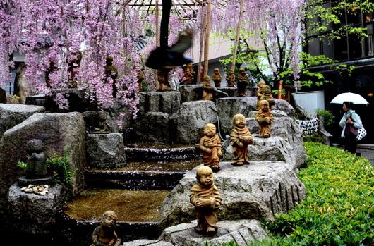 1-16.05.16 18番 頂法寺(六角堂) 十六羅漢像.jpg