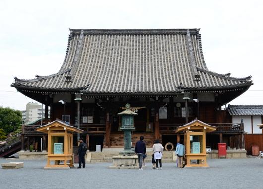 1-16.05.21 22番 総持寺本堂.jpg