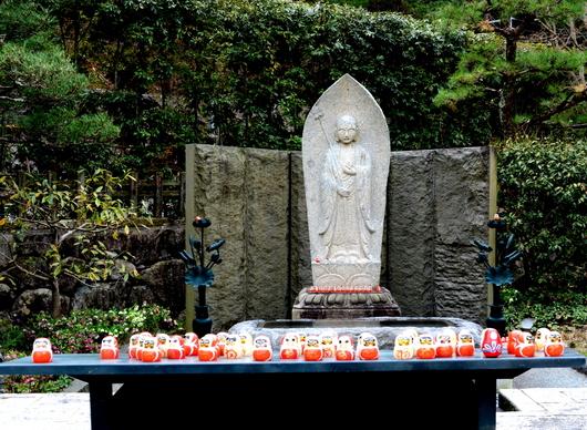1-16.05.29 23番 勝尾寺お迎え地蔵.jpg