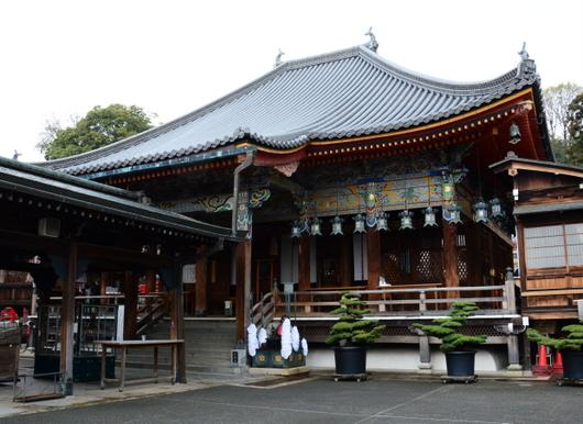 1-16.06.01 24番 中山寺本堂.jpg