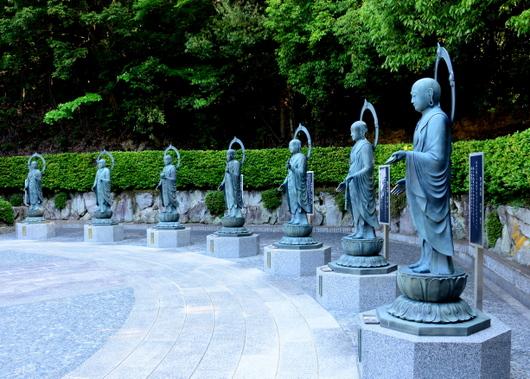 1-16.06.04 番外 花山院 幸せの七地蔵尊.jpg