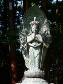 1-16.06.14 27番 圓教寺 33ヵ寺のレプリカ-4.jpg