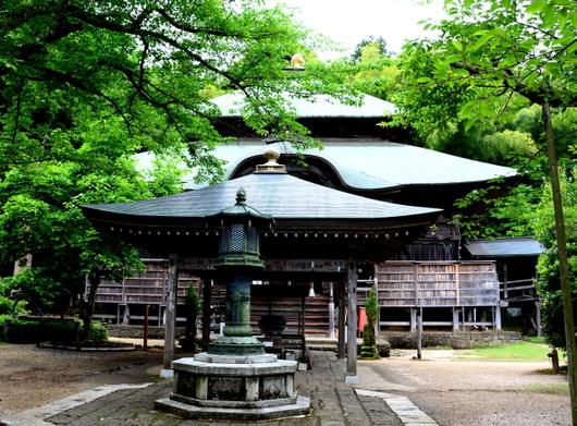 1-16.07.04 29番 松尾寺.本堂.jpg