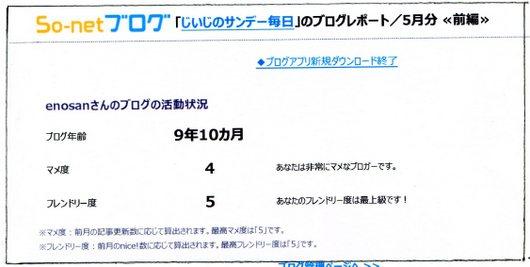 1-16.07.07 ブログレポート前編.jpg
