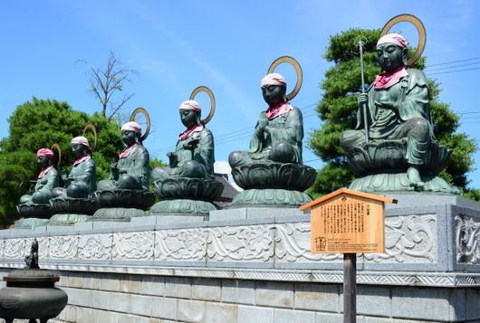 1-16.08.13 善光寺六地蔵.jpg