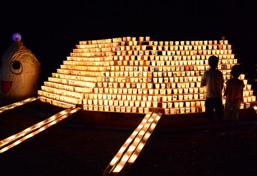 1-16.10.04 竹灯夜-1.jpg