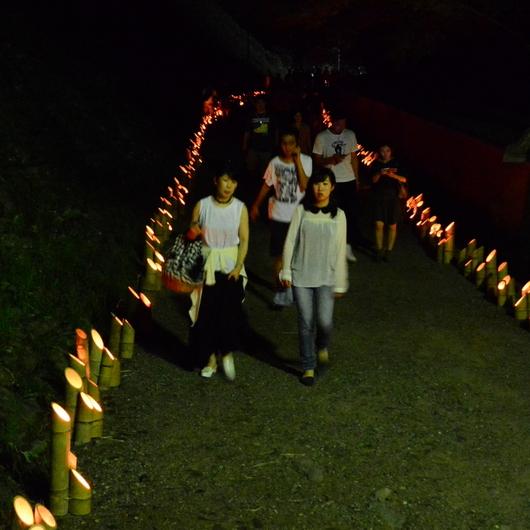 1-16.10.04 竹灯夜-3.jpg