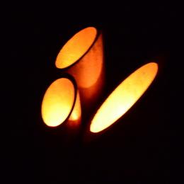 1-16.10.04 竹灯夜-5.jpg
