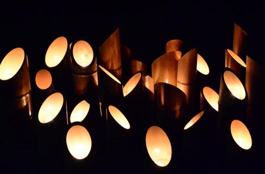 1-16.10.04 竹灯夜-8.jpg