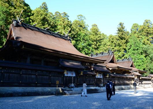1-16.11.09 熊野本宮大社-3.jpg