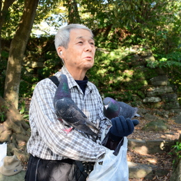 1-16.11.24 リスおじさん.jpg