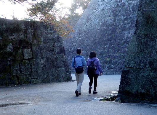 1-16.11.24 散歩-2.jpg