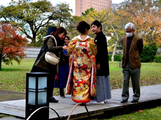 1-16.12.01 結婚式記念写真の前撮り A.jpg