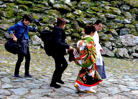 1-16.12.01 結婚式記念写真の前撮り B.jpg